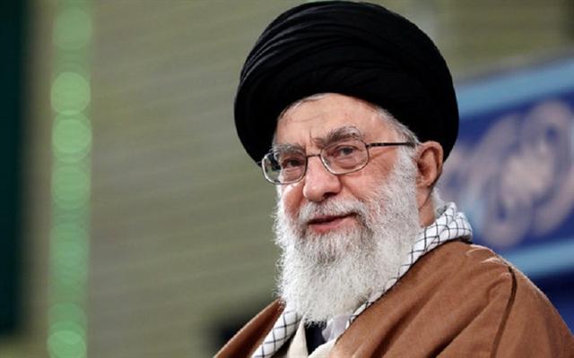 پیام رهبر معظم انقلاب اسلامی به مسلمانان جهان به مناسبت ایام حج